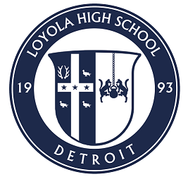 Loyola High School