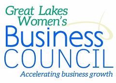Great Lakes Women's Business Council (Great Lakes WBC)