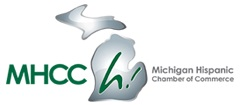 Michigan Hispanic Chamber of Commerce (MHCC)