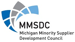Michigan Minority Supplier Development Council (MMSDC)